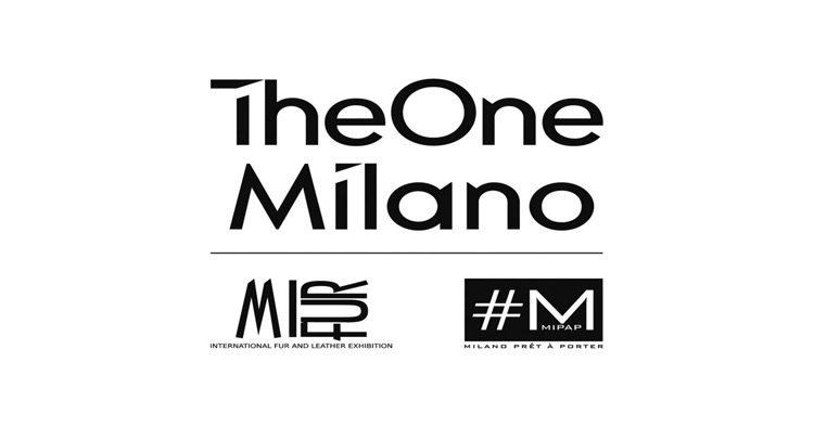 2018 Milano One Einkauf